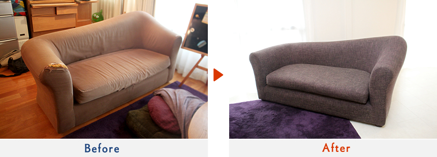 type-sofa-img01